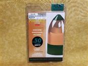 Powerbelt Copper 50 Caliber 245gr Black Powder Sabots